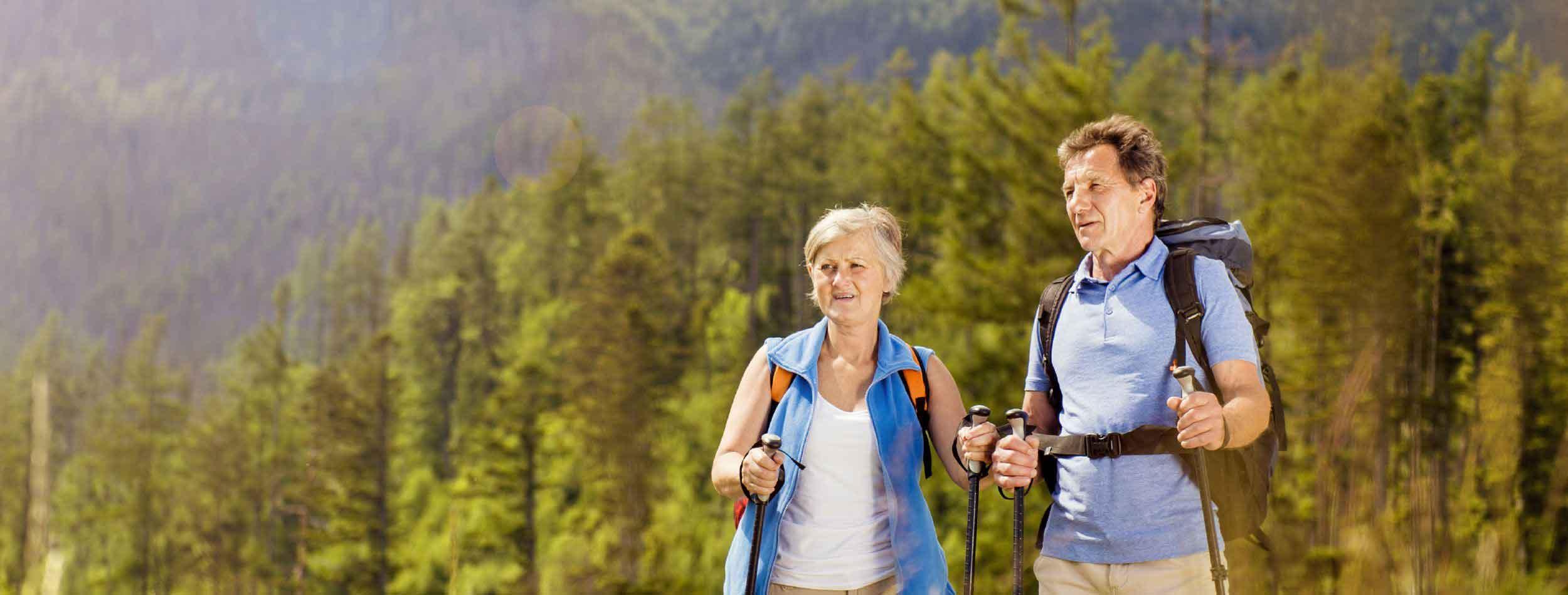 Ratgeber Herz-Kreislauf-Gesundheit